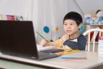 씨엠에스에듀가 온라인 클래스 CMS ON을 12월 그랜드 오픈한다