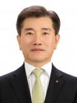 LG에너지솔루션 CEO 김종현 사장