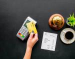 타임뱅크가 아이데미아와 고객 카드 발급의 보안과 편의성 증진 위해 협력한다