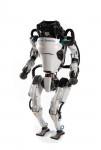 2족 보행 로봇 아틀라스