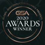 2020 GSA 상