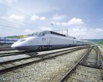 KTCS-2 신호시스템이 적용될 KTX1 열차
