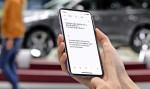 현대자동차그룹이 인공신경망 기반 번역 앱 H-트랜스레이터를 공개했다