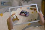 현대자동차가 제5회 브릴리언트 키즈 모터쇼 디지털 갤러리를 오픈한다