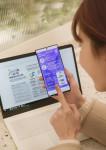 통신3사가 행정안전부와의 업무협약을 통해 PASS 인증서를 2021년 1월 15일부터 연말정산간소화 서비스에 적용한다