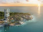 뉴월드 나트랑 호텔이 2023년 개장한다