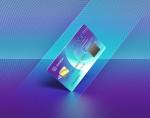 아이데미아가 EMVCo로부터 차세대 생체 인식 카드 보안 칩의 ICCN 보안 인증을 예정대로 획득했다