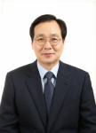 류장수 한국직업능력개발원장