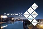 아스타투어가 국내 대형 호텔·리조트 이어 6곳 제휴사와 판매 협약을 체결했다