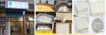 두만사 동탄 파크자이점과 두부를 만드는 과정, 다양한 두만사 두부 제품