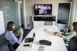 사람들이 만나고 축하하는 방식의 극적인 변화에 대처하기 위해 힐튼이 일련의 Hilton EventReady Hybrid Solutions을 도입한다