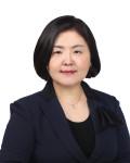 사노피 최고 재무 책임자 임현정 전무