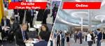제5회 스마트 팩토리 엑스포가 온·오프라인 동시 개최된다