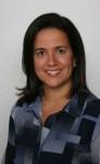 피트니 보우스가 총괄부사장 겸 최고재무책임자에 애나 마리아 채드윅을 선임했다