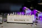 1200V Wolfspeed® MOSFET 기술을 사용하는 새로운 모듈은 사용이 간편한 패키지로 효율성을 극대화했다