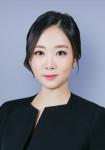 골든캣츠 정승혜 대표