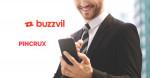 버즈빌이 모바일 광고 플랫폼 핀크럭스를 인수해 애드 네트워크 사업을 확장한다