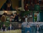 wavve 오리지널-MBC 러브씬넘버# 미공개 영상