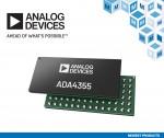 아나로그디바이스(Analog Devices)의 ADA4355