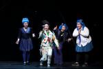대구오페라하우스 가족오페라 마술피리 공연