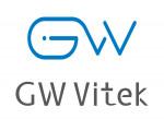 지더블유바이텍(GW Vitek)의 CI