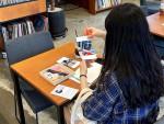 2020년 꿈꾸는소크라테스가 진행한 오프라인 비대면 예술치유 프로그램