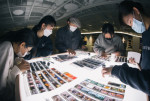 서울예술교육센터 용산이 운영한 '사진기 들고 어슬렁' 프로그램