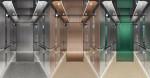 언택트 기술을 기본 적용한 현대엘리베이터의 신제품 N:EX