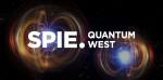 SPIE 퀀텀 웨스트 콘퍼런스에 국제 거물 인사 대거 참석