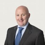 Paul Boylan, Linesight CEO