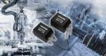 도시바: 산업 장비용 100V 고전류 광계전기 TLP241B