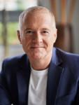 SAP이 신임 아태지역 회장으로 폴 매리엇으로 선임했다