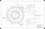 신타비아가 AS 9100 설계 개발 인증을 획득했다