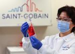 생 고뱅 생명과학 연구소의 뷰라이프 HP 시리즈 백 세포 배양 테스트