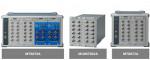 안리쓰코퍼레이션 MT8870A, MU887002A(테스트 모듈), MT8872A