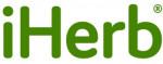 아이허브가 옥션 입점을 기념해 인기 웰니스 제품을 최대 25% 할인해주는 이벤트를 한다