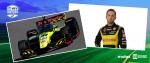 마우저가 몰렉스와 공동으로 2021년 인디카(IndyCar) 시즌서 DCRVS를 후원한다