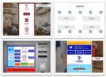 실제처럼 해보는 가상 시뮬레이션 교육용 앱 샘빌더