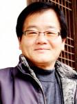 제8회 스토리문학대상 수상자 문모근 시인