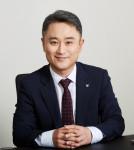 박대현 AJ네트웍스 지주부문 대표이사