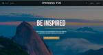 효성티앤에스의 기술적으로 인상적인 140페이지의 새로운 웹사이트는 금융기관과 소매업계에서 효성의 리더십을 통합하고 이전의 모든 지역 웹사이트를 하나의 글로벌 웹사이트로 통합하기 위