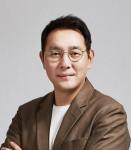 제11대 한국제품안전학회 회장 취임한 건국대학교 경영학과 윤동열 교수