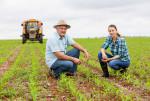 AGCO가 농민 우선 전략을 발표했다