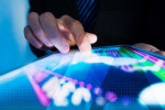 Thales Named as a Market Leader in KuppingerCole Analysts Leadership Compass for Enterprise Authenti