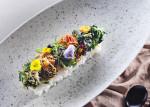 호텔 서울드래곤시티 봄철 식재료 활용 보양식 메뉴 선보이는 스프링 고메 이벤트를 진행한다