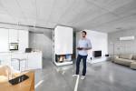 인피니언이 스마트홈에 안정적인 고성능 커넥티비티를 구현하는 Wi-Fi 6 솔루션을 출시했다