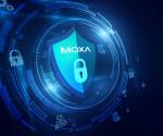 Moxa가 인증 획득한 IEC 62443-4-1