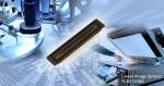 도시바가 A3 다기능 프린터를 위한 고속 스캐닝이 가능한 렌즈 축소형 CCD 리니어 이미지 센서 TCD2726DG를 출시했다