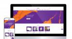 미래엔이 온라인 인쇄 전문 사이트인 프린트엔을 리뉴얼 오픈했다