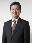 김주호 한국PR협회 신임 회장
